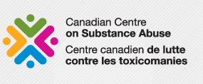 canadian-center-for-drugs