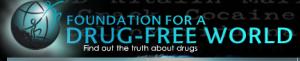 drug-free-world
